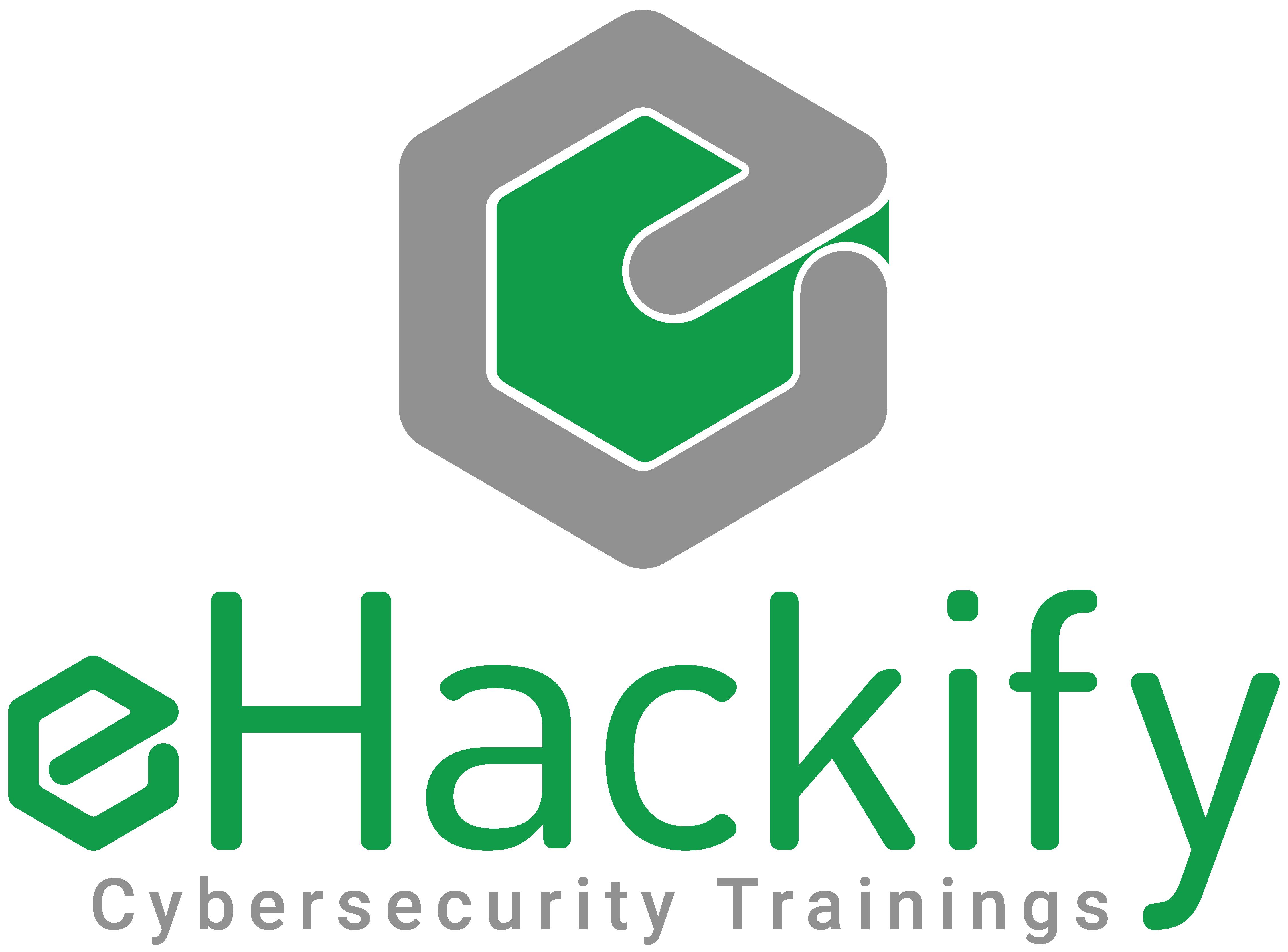 eHackify Blog